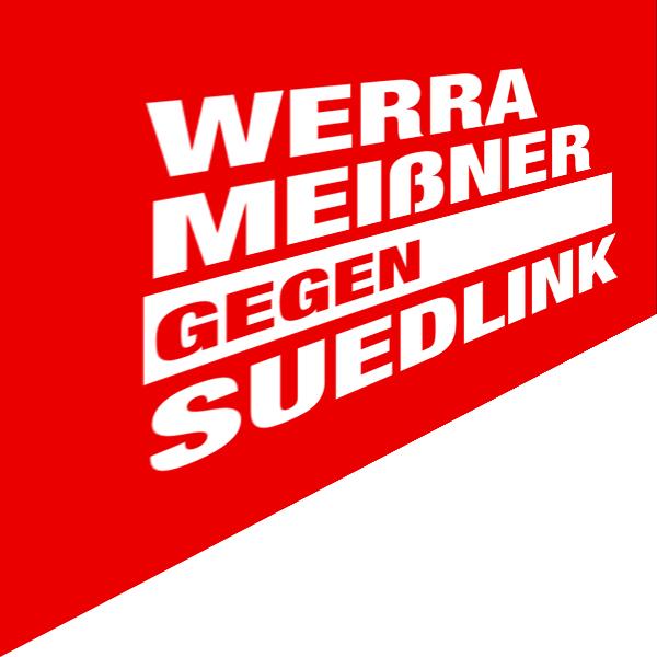 Werra-Meißner gegen Suedlink